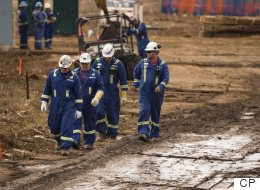 Nexen Oil Spill Probe Taking Longer Than Expected: Docs