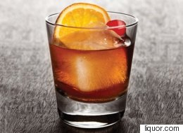 The 6 Ingredients That Will Transform Your Bourbon