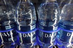 Wasserflaschen | Bild: PA