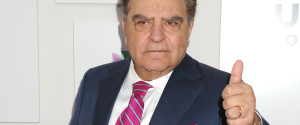 DON FRANCISCO NEW YORK