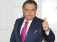 DON FRANCISCO TENDRÁ SU CALLE EN N.Y.