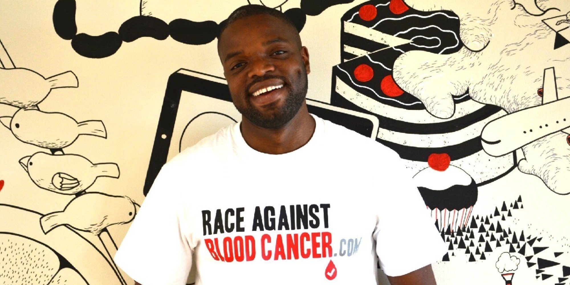how to become a stem cell donor south africa