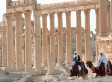 Palmyra And Five Other Treasures Lost To The 'Cultural Cleansing' Of ISIS