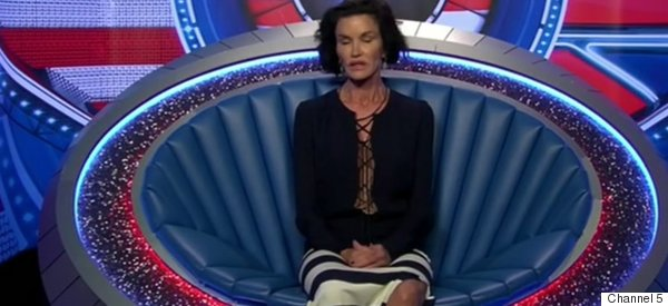 Seven 'CBB' Housemates To Face Eviction This Week