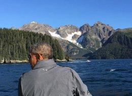 Obama postet fantastische Fotos - und zeigt damit Erschreckendes