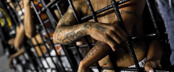 Ραγδαία αύξηση των δολοφονιών στο Ελ Σαλβαδόρ τον Αύγουστο