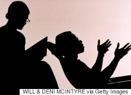 7 μύθοι για τις ψυχικές ασθένειες που πιστεύουν ακόμα οι άνθρωποι