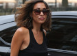 Myleene Just Got Censored By Instagram And She's NOT Happy