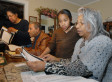 Cherokee Nation Expels Descendants Of Tribe's Black Slaves