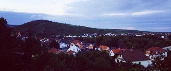 münstersarmsheim