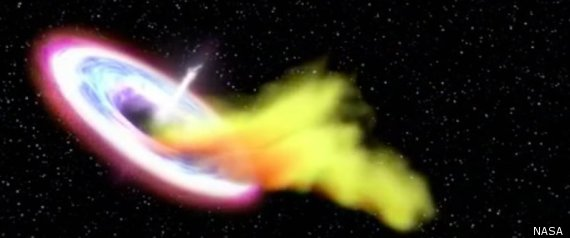 BLACK-HOLE-EATS-STAR-large570 jpgNasa Black Hole Eats Star
