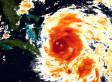 New York Declares State Of Emergency For Hurricane Irene