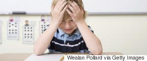 CHILD TEST