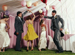 6 Steps For Planning The Wedding You Want With The Budget You Have