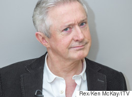 Louis Walsh Really Isn't A Fan Of This 'X Factor' Judge