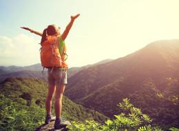 7 raisons de se réjouir d'être célibataire