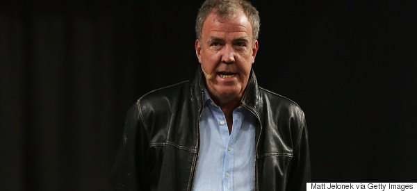 Netflix Declare That Clarkson And Co. 'Weren't Worth The Money'
