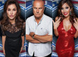 Who's The Favourite To Get The 'CBB' Boot?