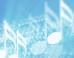 S music mini