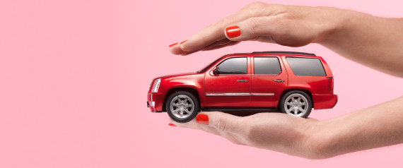 motor insurance assurance voiture quebec. Black Bedroom Furniture Sets. Home Design Ideas