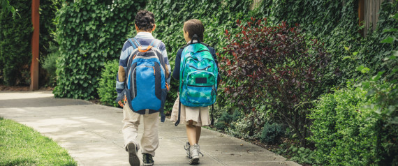essay on walking to school on a rainy day Rainy season essay for class 1, 2 long and short essay on rainy season for your kids sometimes we become in the school or school bus while its raining.