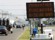 Hurricane Irene 2011: More Than 2 Million People Told To Move To Safer Places
