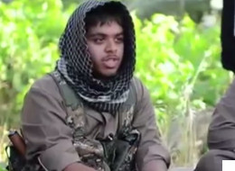 British Teen Wanted To Be UK's First Asian PM, Then He Joined Isis