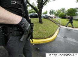 Congresistas solicitan datos de hispanos muertos a manos de la policía