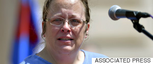 KIM DAVIS