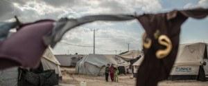 campoderefugiados