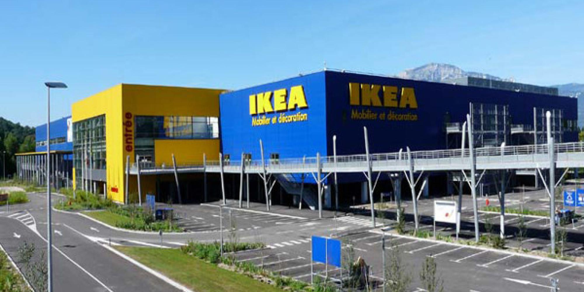Ikea maroc a t il r ellement adapt ses prix au march marocain - Numero ikea bordeaux ...