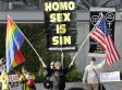 Proposition 8 Returns To Court: Judge Mulls Unsealing Videos Of Trial