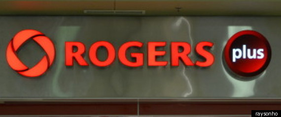 Crtc Rogers Traffic Shaping