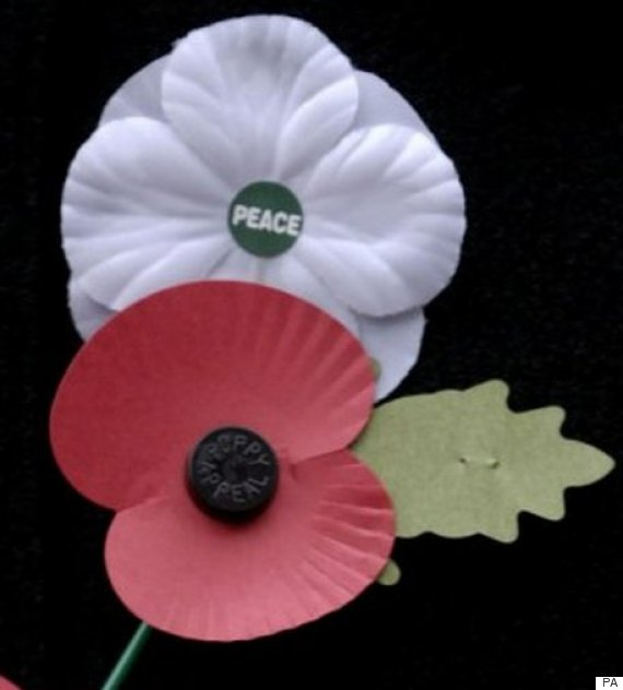http://i.huffpost.com/gen/3398860/thumbs/o-WHITE-POPPY-REMEMBRANCE-DAY-570.jpg?1
