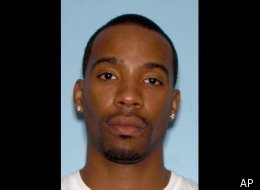 Javaris Crittenton Murder Fbi Warrant