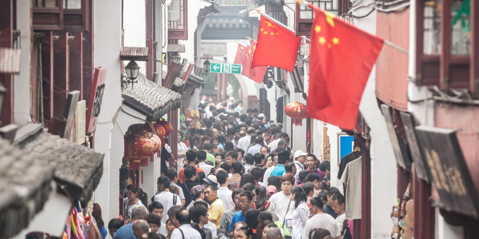 10 dinge die man in shanghai besser lassen sollte carina obster