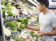 Health Washing: How to Avoid Supermarket Cover-Ups