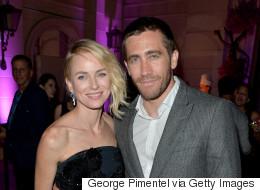 TIFF 2015: Naomi Watts et Jake Gyllenhaal lancent le bal (VIDÉO/PHOTOS)