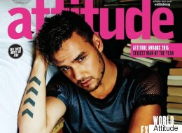 1D Fans Divided Over Liam's Attitude Magazine Cover