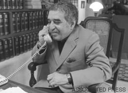 ¿Por qué espiaba el FBI a Gabriel García Márquez?