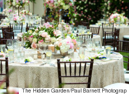 6 Ways To Save Money On Your Wedding Flowers
