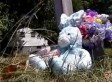 Naiyana Gauri Patel, Accused Of Murder, Blames 'Ghost' For Death Of Two Young Daughters