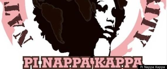 Pi Nappa Kappa
