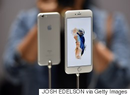 Apple Event Analysis: We've Cracked It, Apple's A Billion Dollar Ostrich