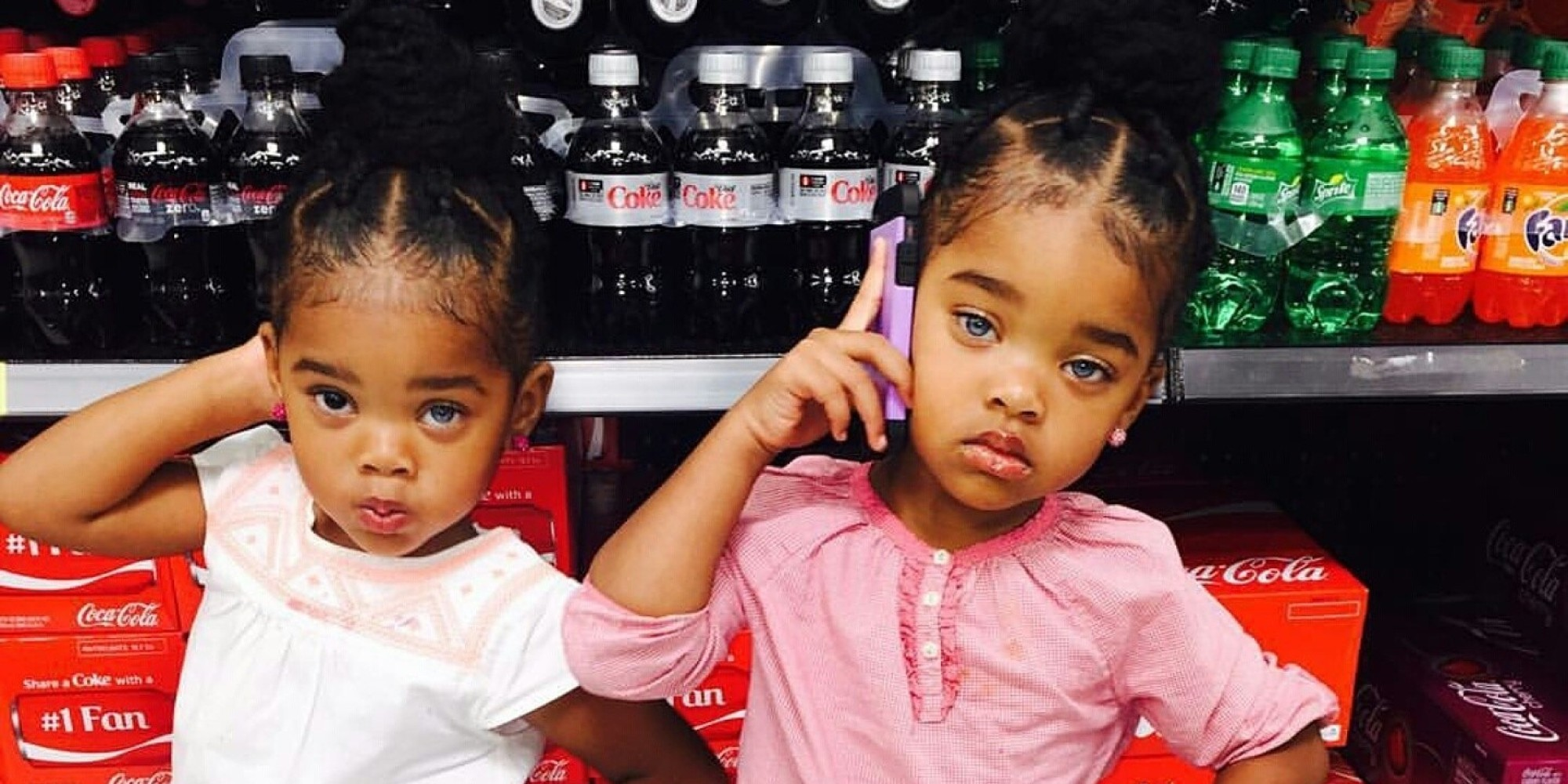 African american interracial matcher