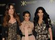 'Kardashian Klan': Kim, Khloe And Kourtney's PR Blunder