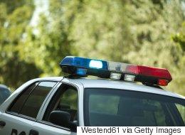 Le corps d'une femme découvert à Lac-Saint-Charles