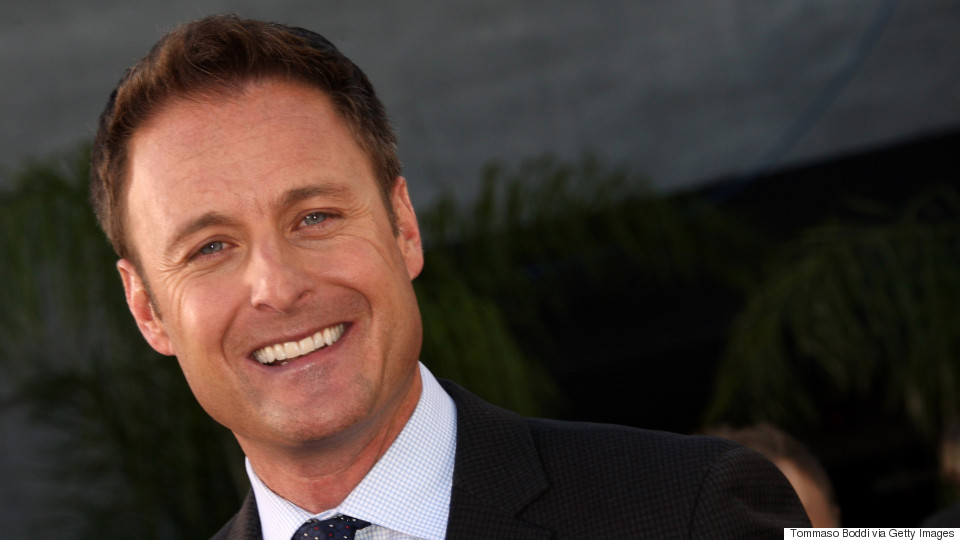 H Jon Benjamin Archer  Millionaire  Host Chris