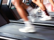 Study Reveals Best Exercise To Lose Belly Fat
