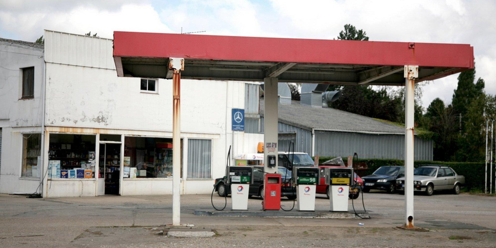 combien co te un litre d 39 essence en tunisie par rapport au reste du monde. Black Bedroom Furniture Sets. Home Design Ideas